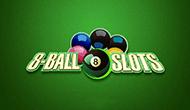 8 Ball Slots